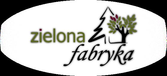 """Szkółka ogrodnicza """"Zielona Fabryka"""""""